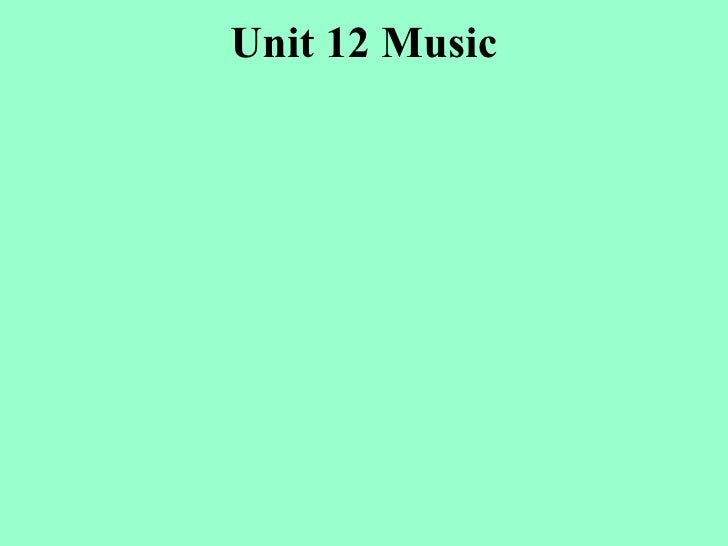 (1) Slides   Unit 12 Reading Tieng Anh 10