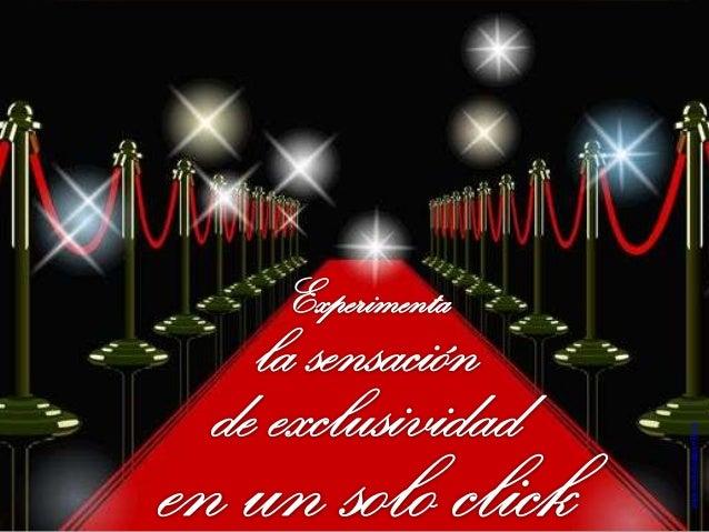 www.marketingguerrilla.es