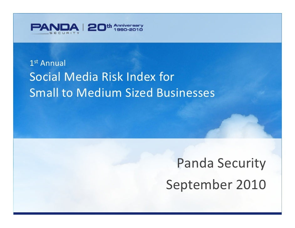 1st annual-social-media-risk-index