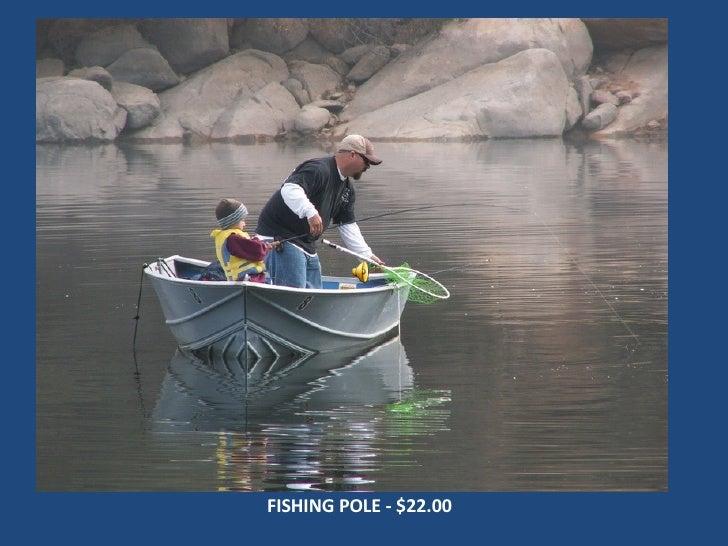 1st fishing at lake poway for Lake poway fishing