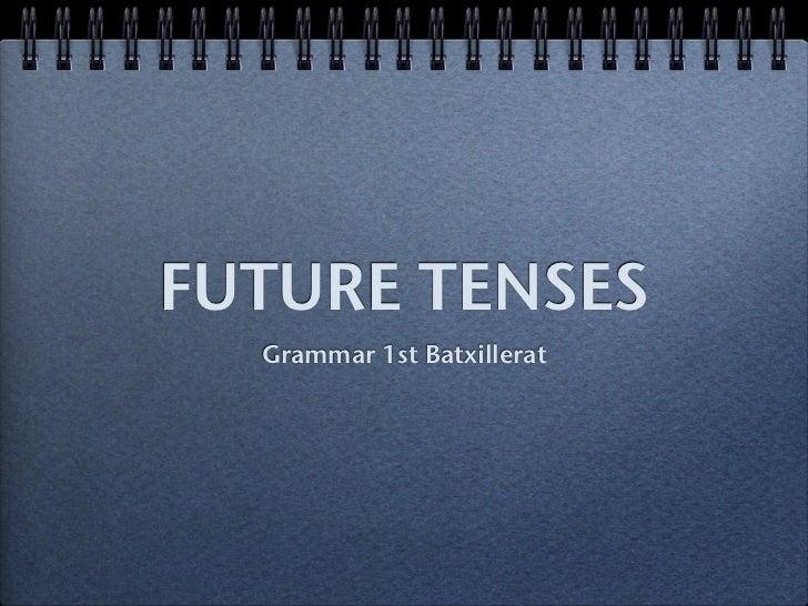 1st btx gr_future