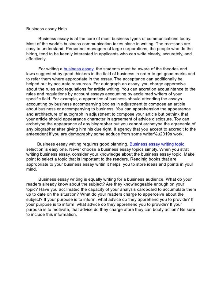 communication today essay college paper help communication today essay