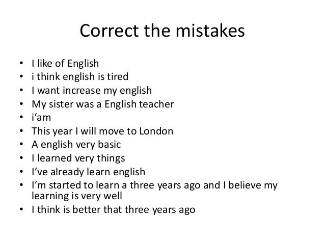 punctuation worksheets for kindergarten