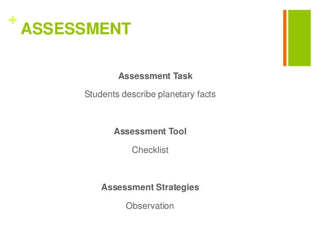 template for assessed task 1 1 Hallmark assessment task (hat) fall 2012 begin assignment continue assignment begin assignment assignment requires use of instructor-provided template you are currently using a copy of the template ecpy 507/607- hat- learning theory development paper (c 1.