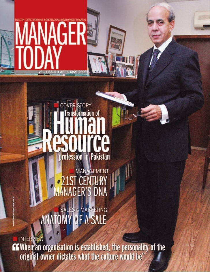 www.themanagertoday.com