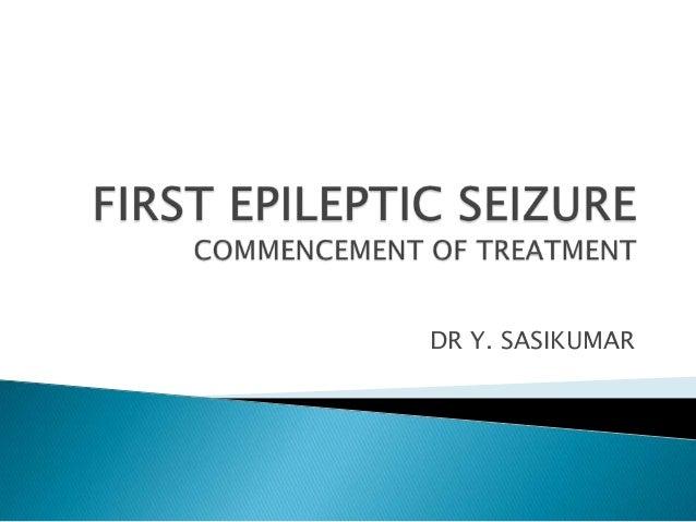 DR Y. SASIKUMAR