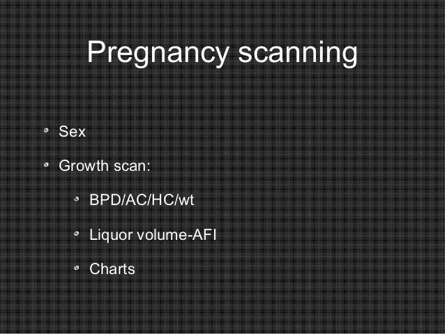 Fetal Imaging Workshop Invited