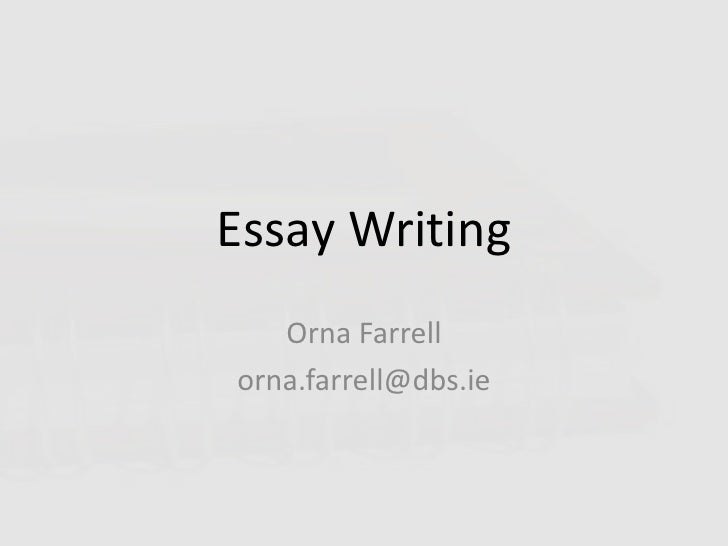 essay 2009 Tuck mba essays dna day essay 2009 professional resume services online nyc essay writing about my future plan.