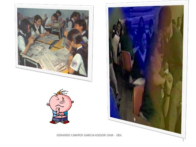 GERARDO CAMPOS GARCIA ASESOR CAM - GDL 1