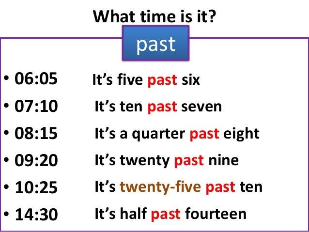 Time Worksheets time worksheets quarter past : Telling time