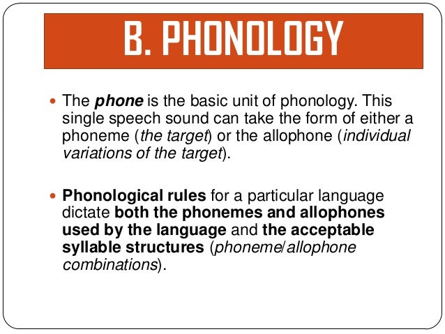 writing phonological rules metathesis Generative phonology then we must also accept the idea that there are phonological rules there is certainly nothing to stop us writing a rule.