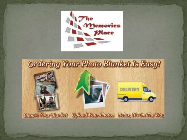 Collage Photo Blankets – The Best Way to Showcase Your Favorite Pictures