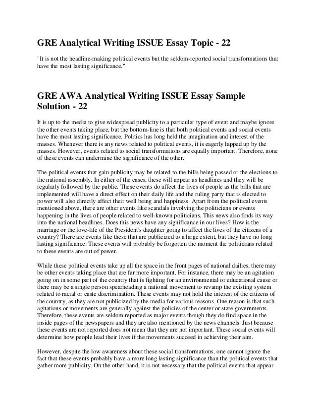 catholic essays Free catholic faith papers, essays, and research papers.