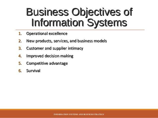 Custom Strategic Quality Management Essay