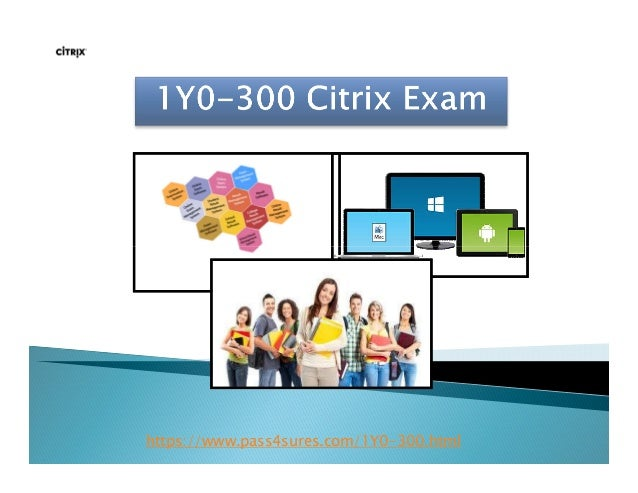 crj 201 week 5 final exam Complete the instructor posted final examsubmit your final exam to the assignment files tab university of phoenix material final textbook examination this examination is to test your.