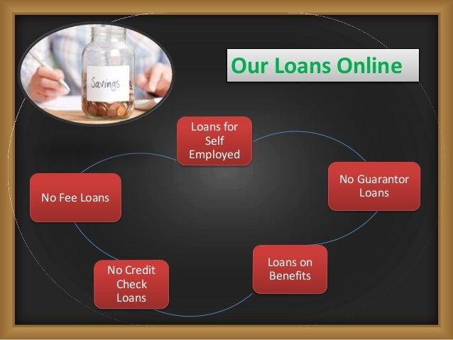 Installment loans oxnard ca