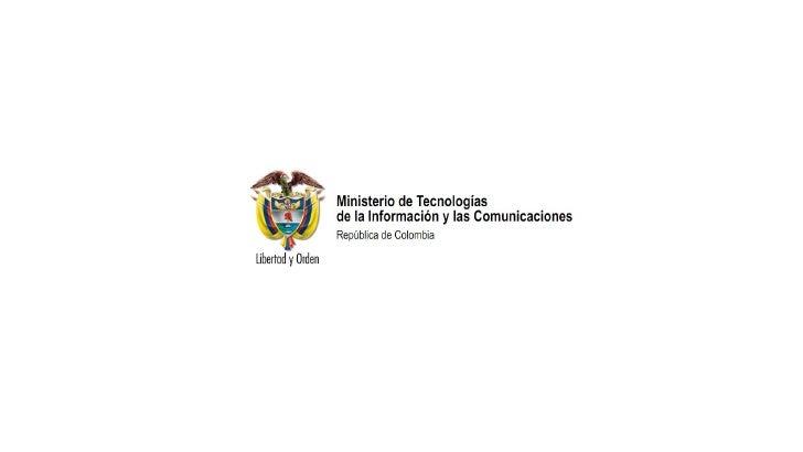 Conferencia mundial de radio Colombia