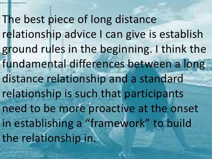 how to establish ground rules with Ground rules for establishing a mentoring relationship starting a mentoring relationship is exciting but can soon turn awkward if you don't get it started the right way here area few ground rules to get off to a good start.