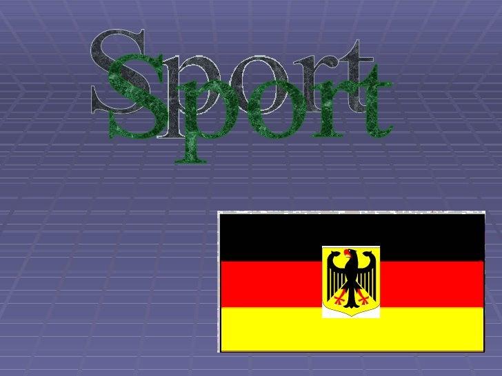  Fußball Handball Volleyball          spielen Basketball Tennis Tischtennis turnen Leichathletik treiben