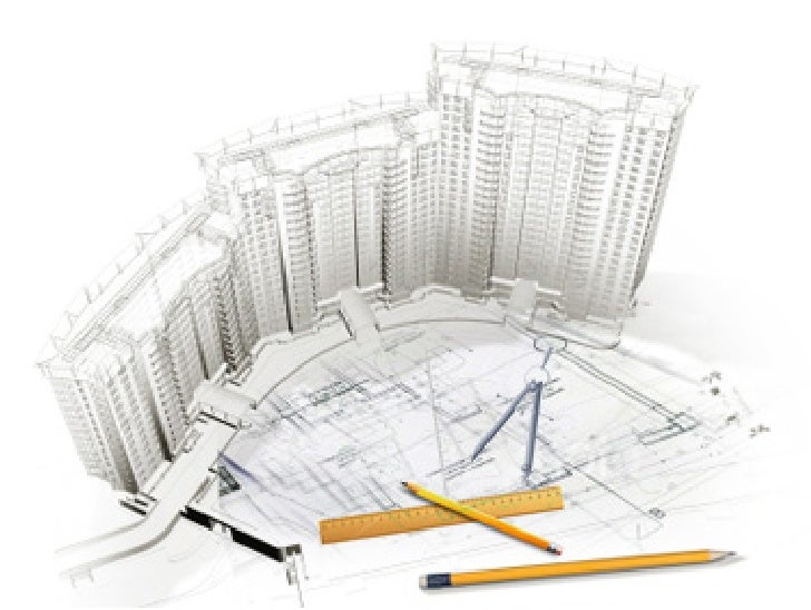 Structural drafting architectural drafting anything to for Architectural design drawing company