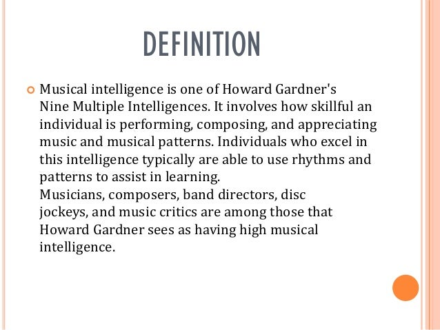 hornpipe music definition essay