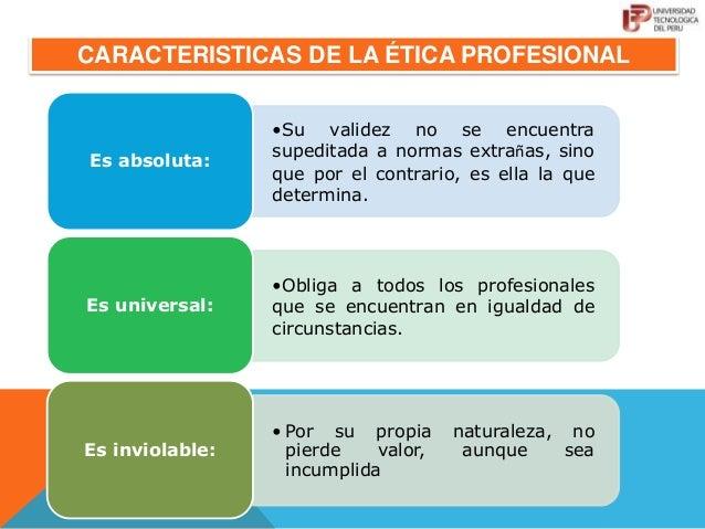 Perfil del auditor for Que es la oficina y sus caracteristicas
