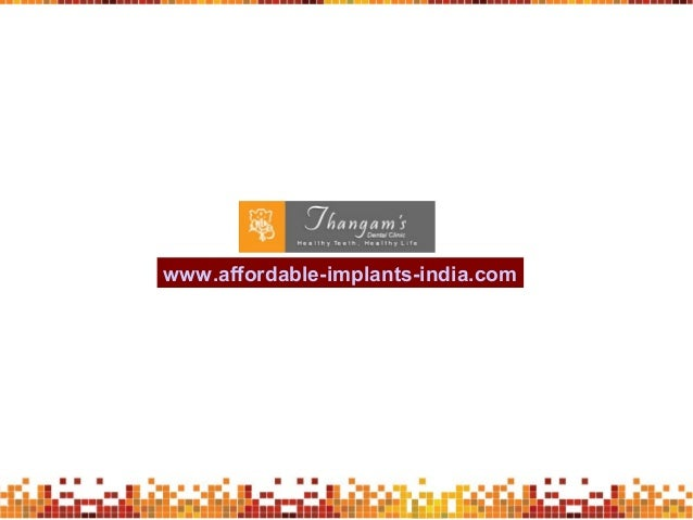 www.affordable-implants-india.com
