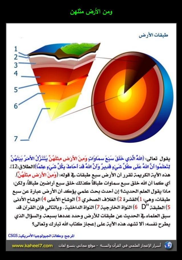 الموسوعة المصورة للإعجاز العلمي (2) 2-32-638