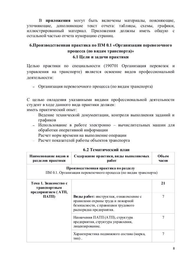 Текстовый отчет по производственной практике медсестры пример  Отчета по практике Активно участвовать в работе комиссии по приему зачетов по практике Характеристика к отчету по практике пример Студента ки курса