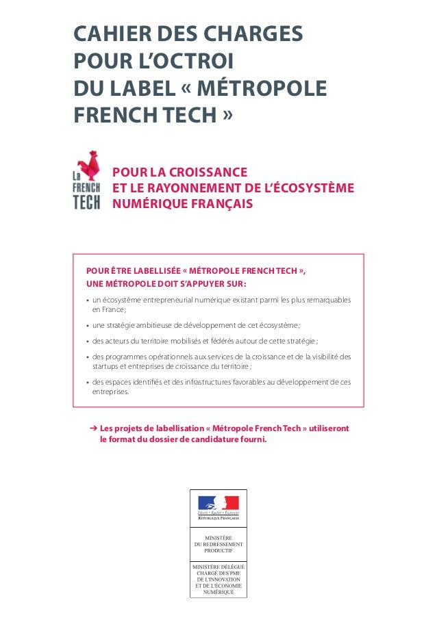 2.french tech cahier_des_charges_label_metropole
