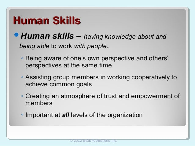 2.4.14 lecture ppt leadership skills