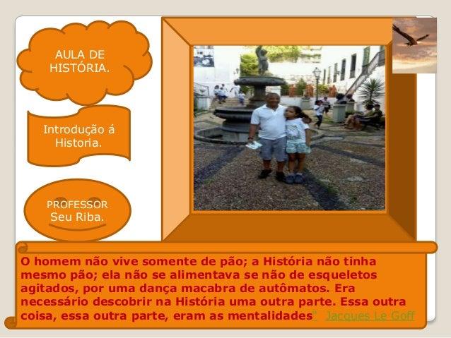 2.introdução á história.14