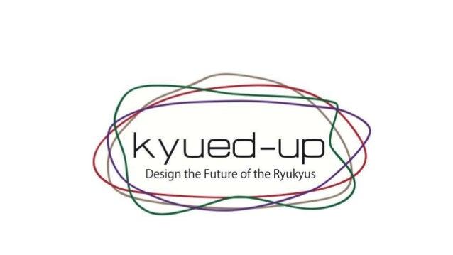 Kyued Up + Local Experts #designthinking