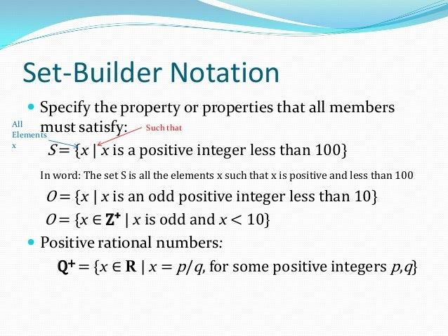2 1 sets for Find a builder
