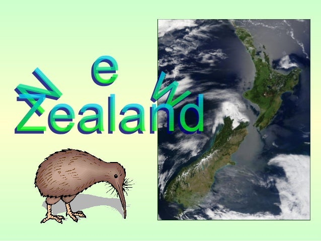 - What is the capital of New Zealand? a. Auckland b. Wellington c. Dunedin - Which city is the largest? a. Wellington b. G...