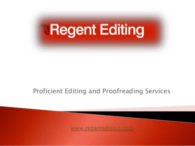 Dissertation Editing Per Page Price Average