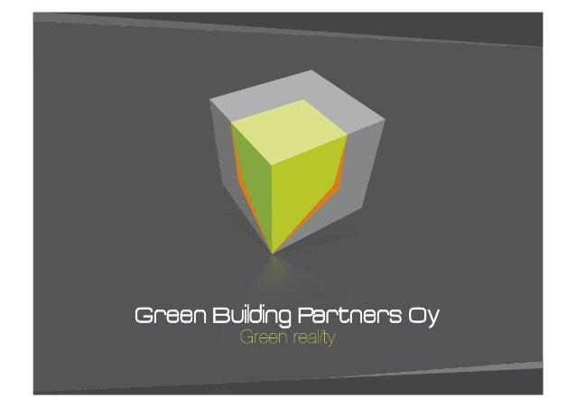 Rakennusten  ympäristöluokitukset  ja   ser4fioinnit  -‐työryhmä