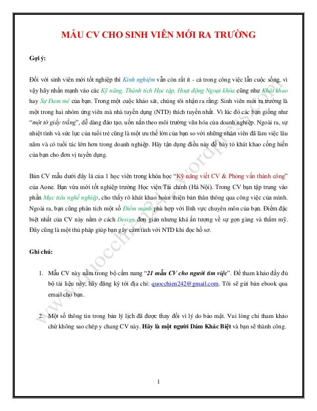 buy essay online - ngo resume