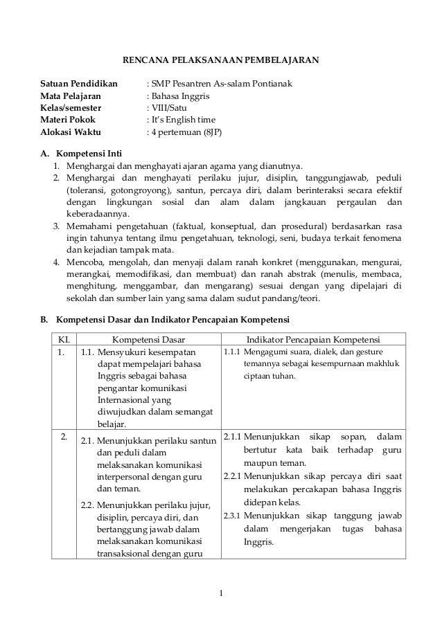 rpp-bahasa-inggris-kelas-8-semester-1-kurikulum-2013-bab-1-1-638.jpg