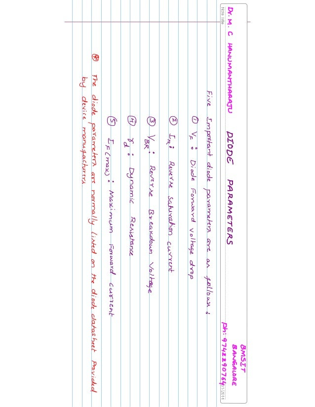 imtp notes bms semester 5 Description these notes cover the second half of topic 5 and topics 6-11 the notes include various pictures from the textbook/online quiz section to help visualise the content in sections.