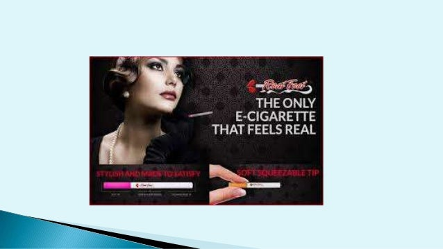 Price of duty free cigarettes Marlboro at airports