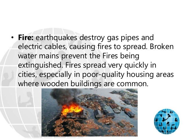 causes and effects of earthquakes essay Cause-effect essay of earthquakescauses and effects of earthquakes there are some programs, like the ones that are broadcast at national geographic channel, where professionals show us.
