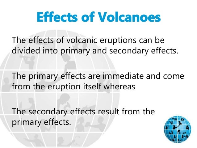 cause and effect essay about volcanoes So you've been assigned a cause and effect paper for the first time creating a paper about volcanoes free essay on international marketing helpful tutorial on how to write a middle school cause and effect essay.