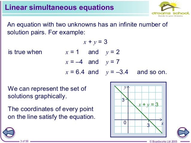 Help with this C1 question?? Quadratic equation? :S?