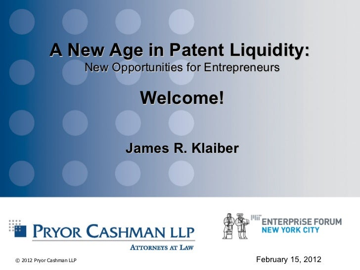 2 15-12-patent liquidity.welcome slides