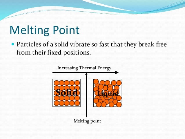 Free Worksheets energy conversion worksheet : melting particles Gallery