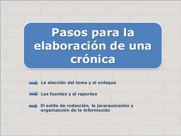 Cronica de encoxcada y manoseo a casada en el metro 3 - 1 3