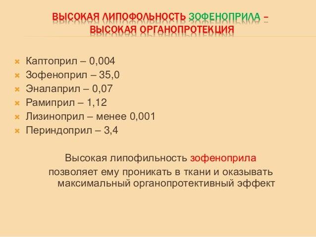organoprotektsiya-pri-arterialnoy-gipertenzii