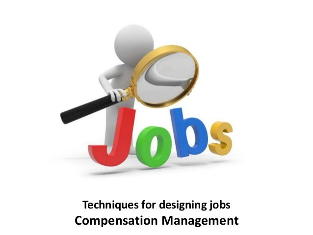 compensation management explain need designing compensatio Compensation system of an industrial enterprise in bangladesh:a case study on square pharmaceuticals abstract human resource management practices are now considered as one of the key contributing factors to the success of an organization.