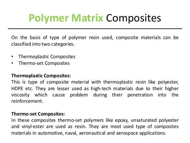 2 Textile Reinforced Composites